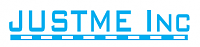 Click image for larger version.  Name:company logo.PNG Views:0 Size:3.1 KB ID:360