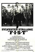 Click image for larger version.  Name:f.i.s.t. movie.jpg Views:40 Size:37.9 KB ID:64