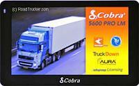 Click image for larger version.  Name:cobra-5in-pro-driver-navigation-gps-5600prolm-4.jpg Views:5 Size:11.4 KB ID:241