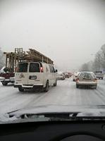 Click image for larger version.  Name:snow-nc.jpg Views:3 Size:65.4 KB ID:271