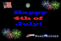 Click image for larger version.  Name:RT happy 4th.jpg Views:1 Size:89.7 KB ID:302