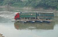 Click image for larger version.  Name:tranporting-truck-accross-the-river.jpg Views:39 Size:34.0 KB ID:73