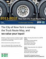 Click image for larger version.  Name:NYC Truck Map Update Focus Groups_Nov. 29 & 30.jpg Views:34 Size:94.7 KB ID:74