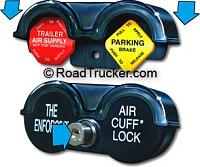 Click image for larger version.  Name:aircuff-lock-international-3030-3.jpg Views:7 Size:18.7 KB ID:189