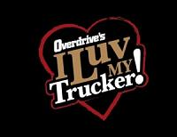 Click image for larger version.  Name:LuvMyTrucker_Logo_.jpg Views:3 Size:15.9 KB ID:196