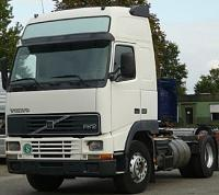 Click image for larger version.  Name:Volvo-truck.jpg Views:33 Size:23.9 KB ID:59