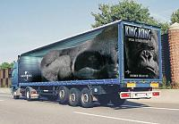 Click image for larger version.  Name:895-king-kong-in-truck.jpg Views:8 Size:92.0 KB ID:125