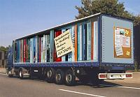 Click image for larger version.  Name:european-truck-art (4).jpg Views:11 Size:54.2 KB ID:69
