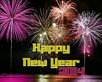 Click image for larger version.  Name:New-Year-2014.jpg Views:1 Size:84.5 KB ID:245