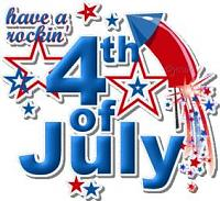 Click image for larger version.  Name:Rockin-4th-of-july-animated-gif.jpg Views:3 Size:20.3 KB ID:151