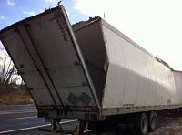 Click image for larger version.  Name:truck-NY.jpg Views:4 Size:16.1 KB ID:247