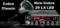 Click image for larger version.  Name:cobra-29lx-lcd-cb-radio-red-wht.jpg Views:2 Size:53.1 KB ID:40