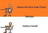 Click image for larger version.  Name:heater-roadtrucker.jpg Views:2 Size:64.2 KB ID:258