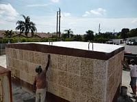 Click image for larger version.  Name:RoofRear.jpg Views:2 Size:32.2 KB ID:279