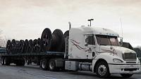 Click image for larger version.  Name:flatbed-load.jpg Views:16 Size:47.7 KB ID:86