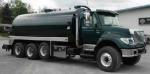 Click image for larger version.  Name:tanker-truck.jpg Views:5 Size:6.3 KB ID:45
