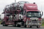Click image for larger version.  Name:auto-carrier-truck.jpg Views:5 Size:9.0 KB ID:46