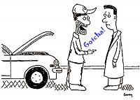 Click image for larger version.  Name:mechanic_cartoon.jpg Views:6 Size:39.1 KB ID:39