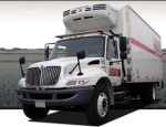 Click image for larger version.  Name:refrigerated-trucking.jpg Views:5 Size:8.6 KB ID:44