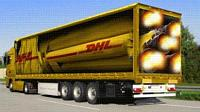 Click image for larger version.  Name:beautiful-truck-181.jpg Views:8 Size:18.1 KB ID:123