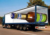 Click image for larger version.  Name:beer-truck.jpg Views:9 Size:26.6 KB ID:124