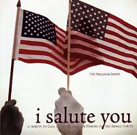 Click image for larger version.  Name:dj_array_i_salute_you.jpg Views:34 Size:23.8 KB ID:68