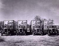 Click image for larger version.  Name:trucks-past-present.jpg Views:5 Size:60.3 KB ID:191