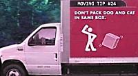 Click image for larger version.  Name:Funny-Trucks-13.jpg Views:12 Size:22.0 KB ID:43