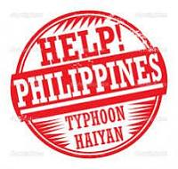 Click image for larger version.  Name:help-philippines.jpg Views:6 Size:14.0 KB ID:240
