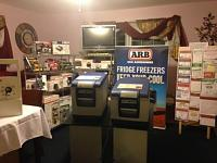 Click image for larger version.  Name:roadtrucker-booth-60073.jpg Views:26 Size:26.5 KB ID:286