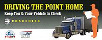 Click image for larger version.  Name:roadcheck-roadtrucker-driverlogbooks.jpg Views:6 Size:37.8 KB ID:133