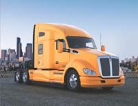 Click image for larger version.  Name:kenworth-t680.jpg Views:3 Size:10.0 KB ID:252