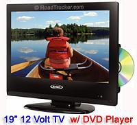 Click image for larger version.  Name:jensen-19-inch-12-volt-tv-dvd-je1911dvdc-3.jpg Views:3 Size:30.5 KB ID:219