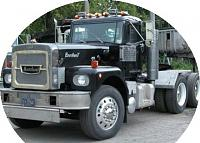 Click image for larger version.  Name:iTruck-brockway.jpg Views:41 Size:25.8 KB ID:62