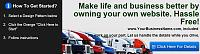Click image for larger version.  Name:roadtrucker-website-design-for-truckers.jpg Views:4 Size:93.1 KB ID:270