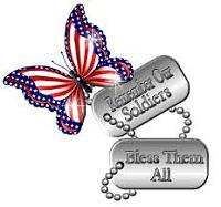 Click image for larger version.  Name:butterfly-dog-tags.jpg Views:0 Size:8.7 KB ID:299