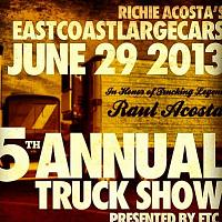 Click image for larger version.  Name:5th-annual-truck-show.jpg Views:4 Size:71.5 KB ID:148