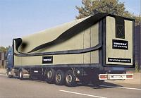 Click image for larger version.  Name:european-truck-art (6).jpg Views:15 Size:43.9 KB ID:71