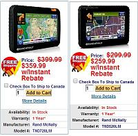 Click image for larger version.  Name:rand-trucker-gps-promo.jpg Views:4 Size:77.7 KB ID:277