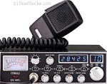 Galaxy 10 Meter 45 Watt Radio AM/FM/LSB/USB DX99V2