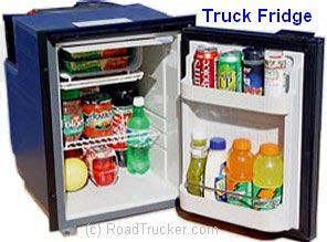 roadpro   built in 12 volt dc refrigerator with freezer   tf49 built in 12 volt dc refrigerator with freezer  rh   roadtrucker com