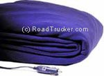 12 Volt Heating 12 Volt Heaters Amp Electric Heating Blankets