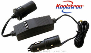 Koolatron 12 volt Battery Saver 70110