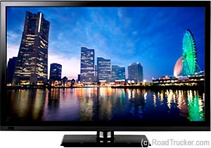 skyworth 32in led 12 volt tv 3 32\