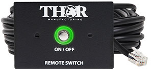 Thor Modified Power Inverter Remote Switch TH001