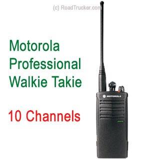 motorola walkie talkie manual k7gmrcej