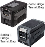 ARB  Fridge Freezer Transit Bag
