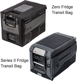 ARB Fridge Freezer Transit Bags
