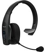1b07d482be6 BlueParrott Deluxe Class 1 Headset w/ Extended Boom Mic