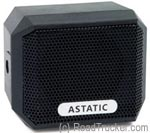 Astatic Classic External CB Speaker - 5 Watts